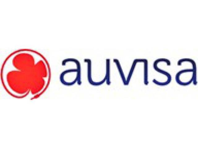 Tienda de instrumentos musicales y sonido profesional | AUVISA