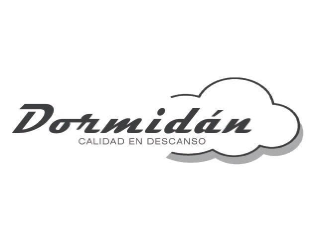 DORMIDÁN - Colchones baratos