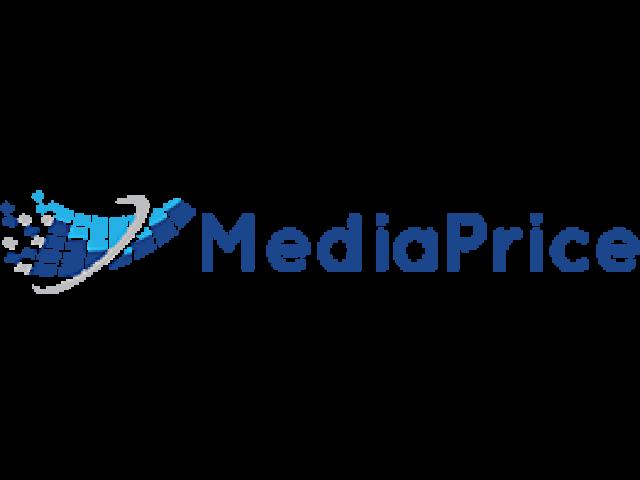 MEDIAPRICE - Tienda online de informática