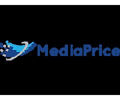 MEDIAPRICE - Tienda online de informática y material de oficina