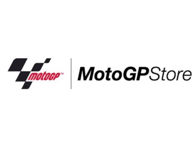 MotoGPStore - Merchandising oficial MotoGP