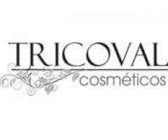 TRICOVAL Cosméticos - Productos de peluquería y estética