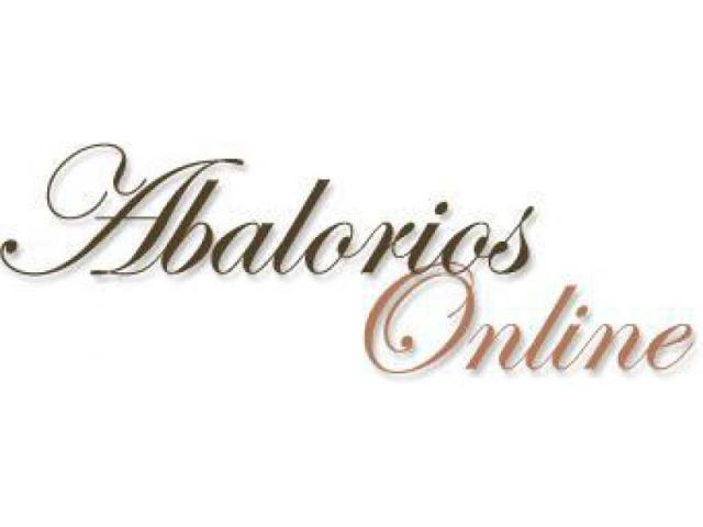 Venta de abalorios, cordones y cintas | ABALORIOSONLINE