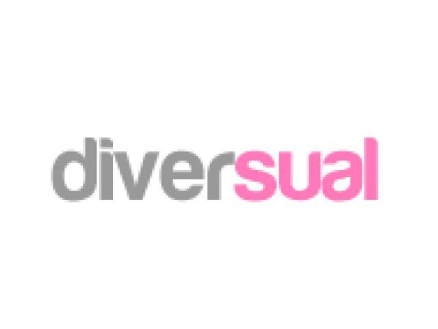 DIVERSUAL | Sex Shop Online | Tienda Erótica