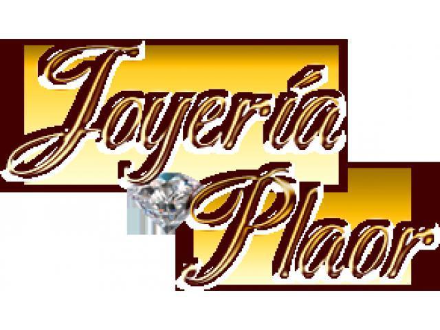 PLAOR - Joyería Online