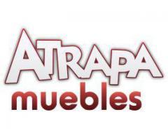 ATRAPAmuebles - Muebles de calidad a buen precio