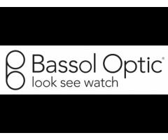 ÓPTICA BASSOL - Tienda Online