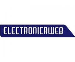 ELECTRONICAWEB - Productos electrónicos
