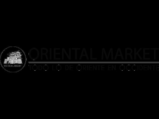 ORIENTAL MARKET - Tienda Online