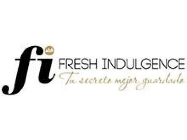 Productos naturales para el bronceado sin sol | Fresh Indulgence