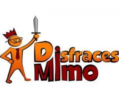 DISFRACES MIMO - Venta de disfraces online