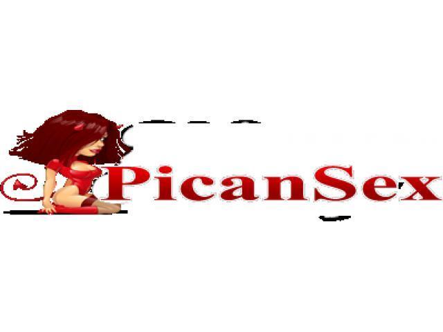 PICANSEX - Sexshop online y tienda erótica
