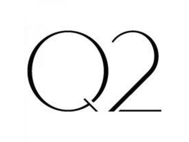 Tienda de moda mujer y complementos | Q2