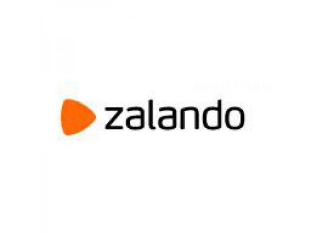 ZALANDO - Zapatos, ropa y complementos. Venta online