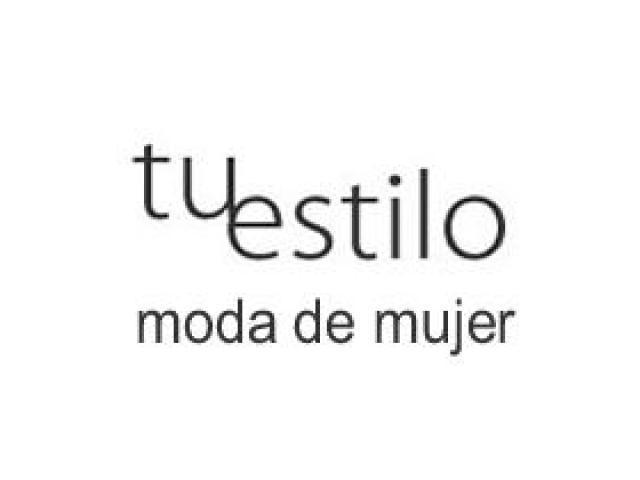 TUESTILO - Venta online de Moda para la mujer