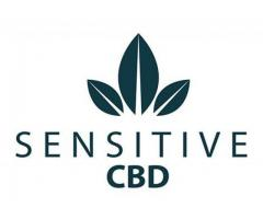 Sensitive CBD