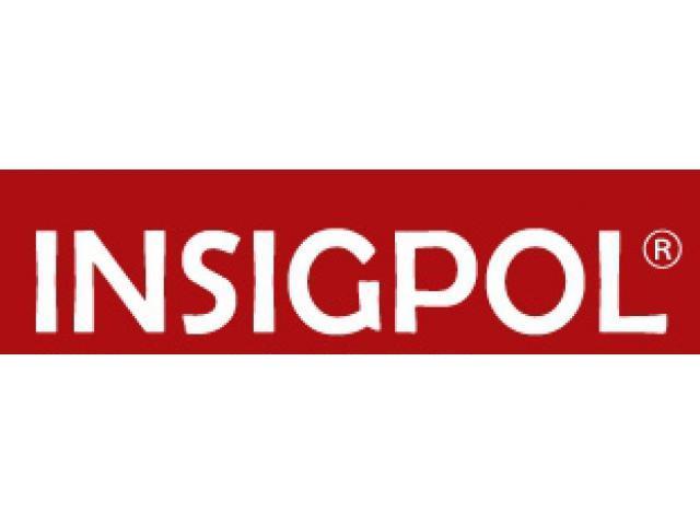 INSIGPOL - Vinilos y camisetas