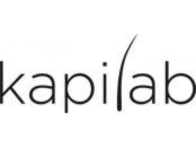 Kapilab - Productos para cuidado del cabello