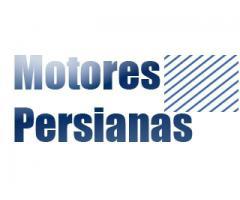 Motores Persianas COM