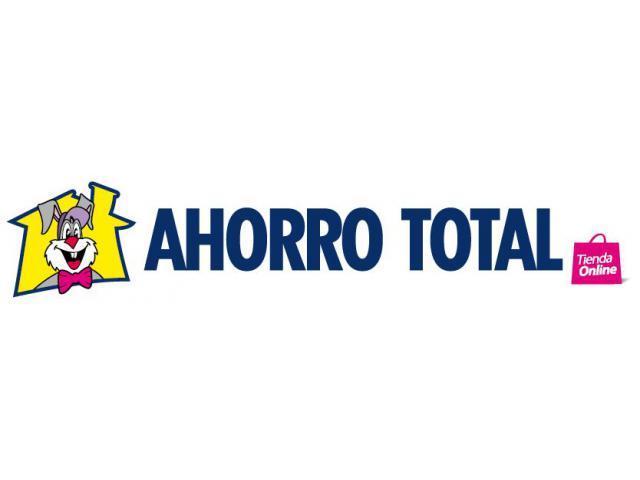 AhorroTotal - Muebles de calidad y baratos