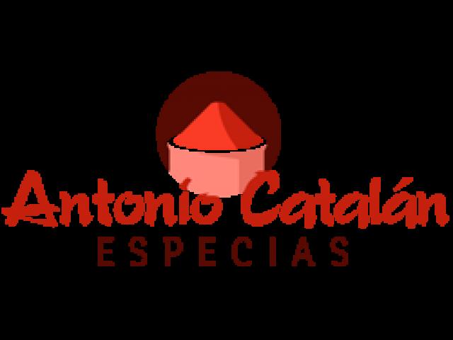 Especias Antonio Catalán