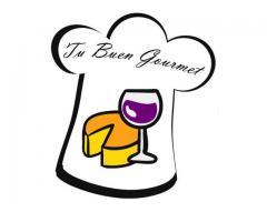 Tu Buen Gourmet - Productos de España