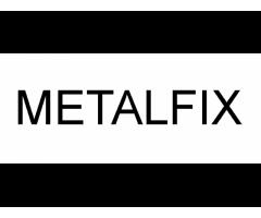 METALFIX - Productos abrasivos y fijaciones técnicas