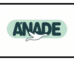 Anadeshop - Ropa de trabajo profesional