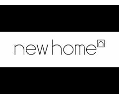 NewHome | Tienda de decoración y hogar