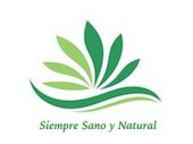 Maquillaje ecológico y natural | SiempreSanoyNatural