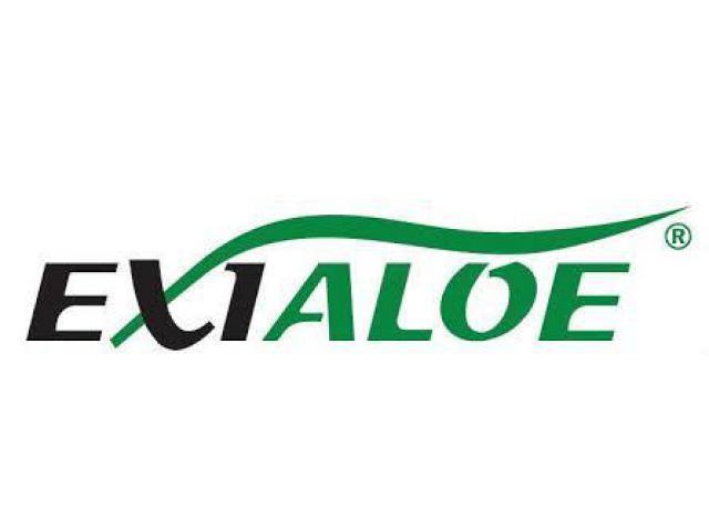 EXIALOE - Productos naturales de aloe vera online