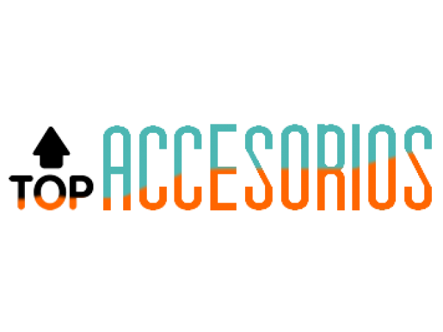 TOP Accesorios - Accesorios para móviles