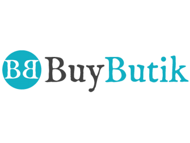 Buybutik | Productos para el hogar