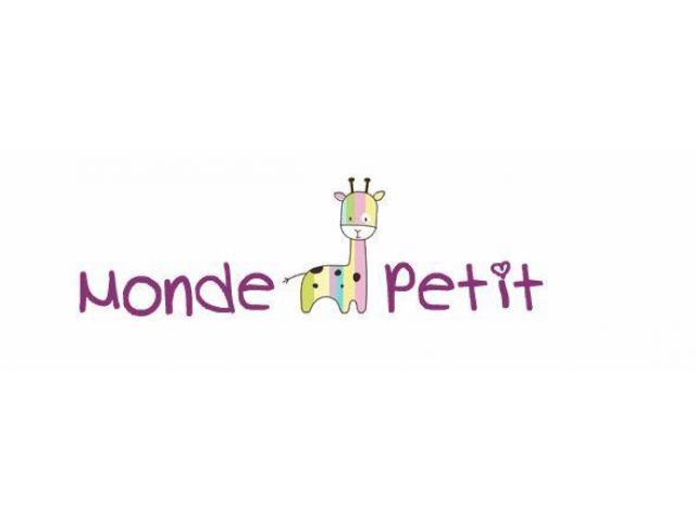 Mondepetit | Joyería online