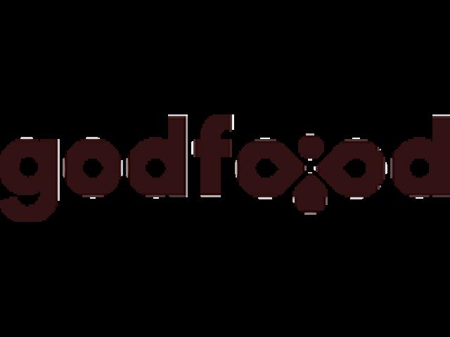 Godfood | Productos apícolas