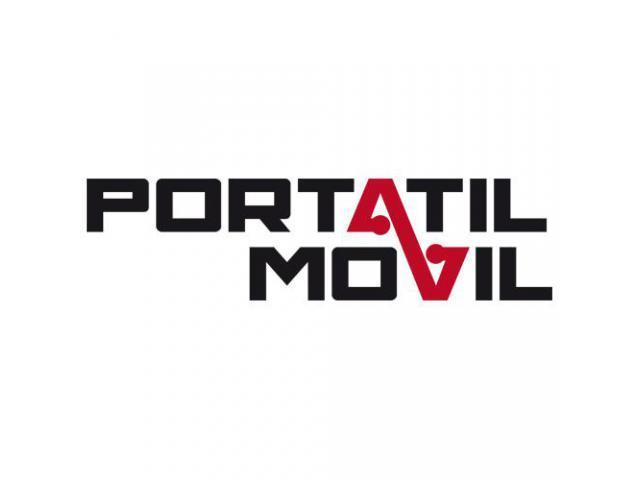 Portatilmovil | Componentes y accesorios para portátiles