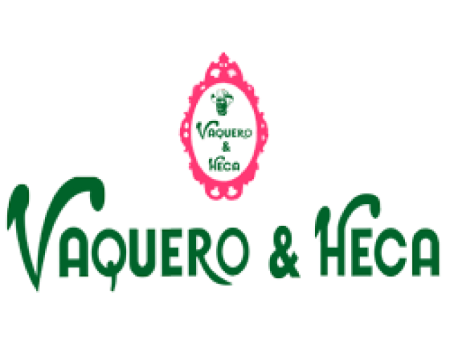 Vaquero & Heca
