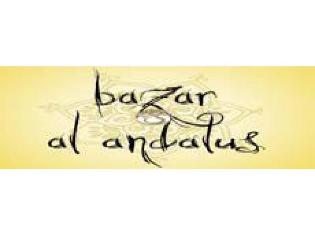 Bazar Al Andalus