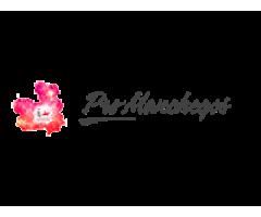 ProManchegos | Tienda de productos manchegos online