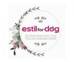 Estilfordog | Collares y arneses para perros