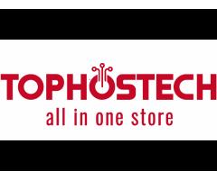 TOPHOSTECH | Productos de informática