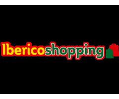 IBERICOSHOPPING | Tienda online