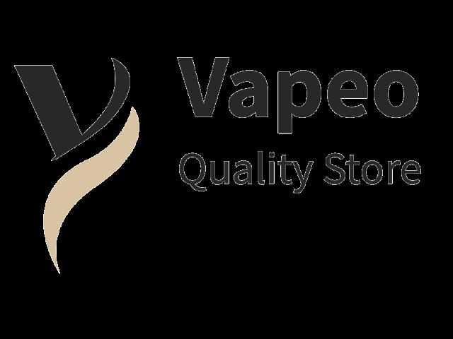 YVapeo   Tienda de Vapeo y Cigarrillos electrónicos Online