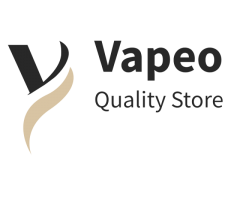 YVapeo | Tienda de Vapeo y Cigarrillos electrónicos Online