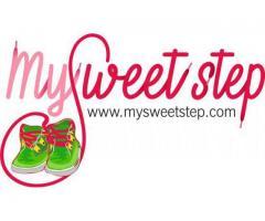 MySweetStep | Tienda online de calzado infantil