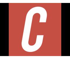 Controlaire | Tienda online de artículos de ventilación