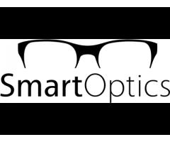 SmartOptics | Gafas de sol graduadas