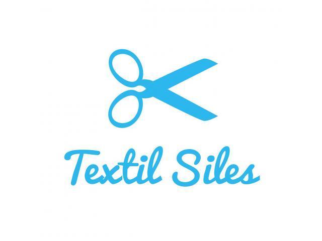 Textil Siles | Venta online de telas