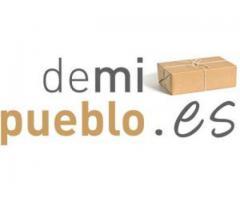DEMIPUEBLO | Alimentación y bebidas directas del productor