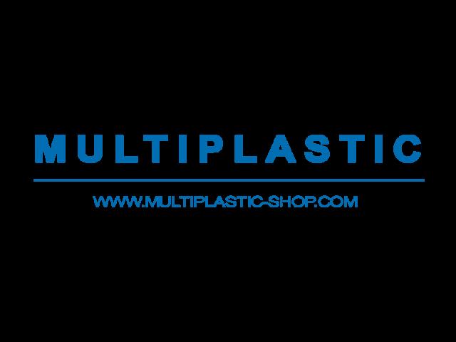 Multiplastic | Tienda online de accesorios de cocina y baño